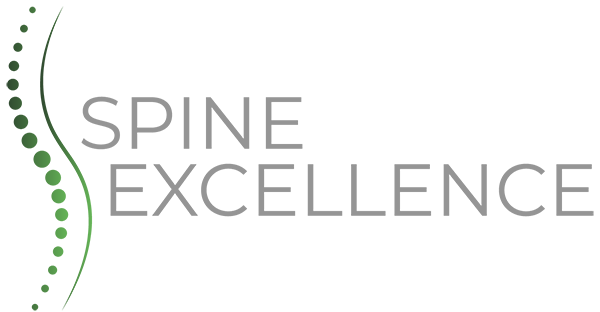 Spine Excellence Logo